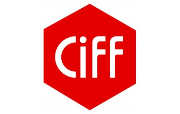 CIFF 2017 - Guangzhou, China