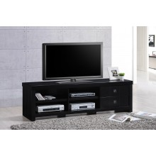 Entertainment Unit / TV Cabinet