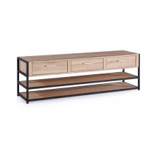 Entertainment Unit/ TV Cabinet
